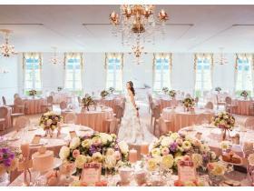 青森 結婚式場