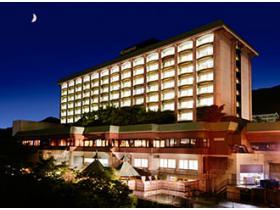 大 江戸 温泉 鬼怒川 観光 ホテル